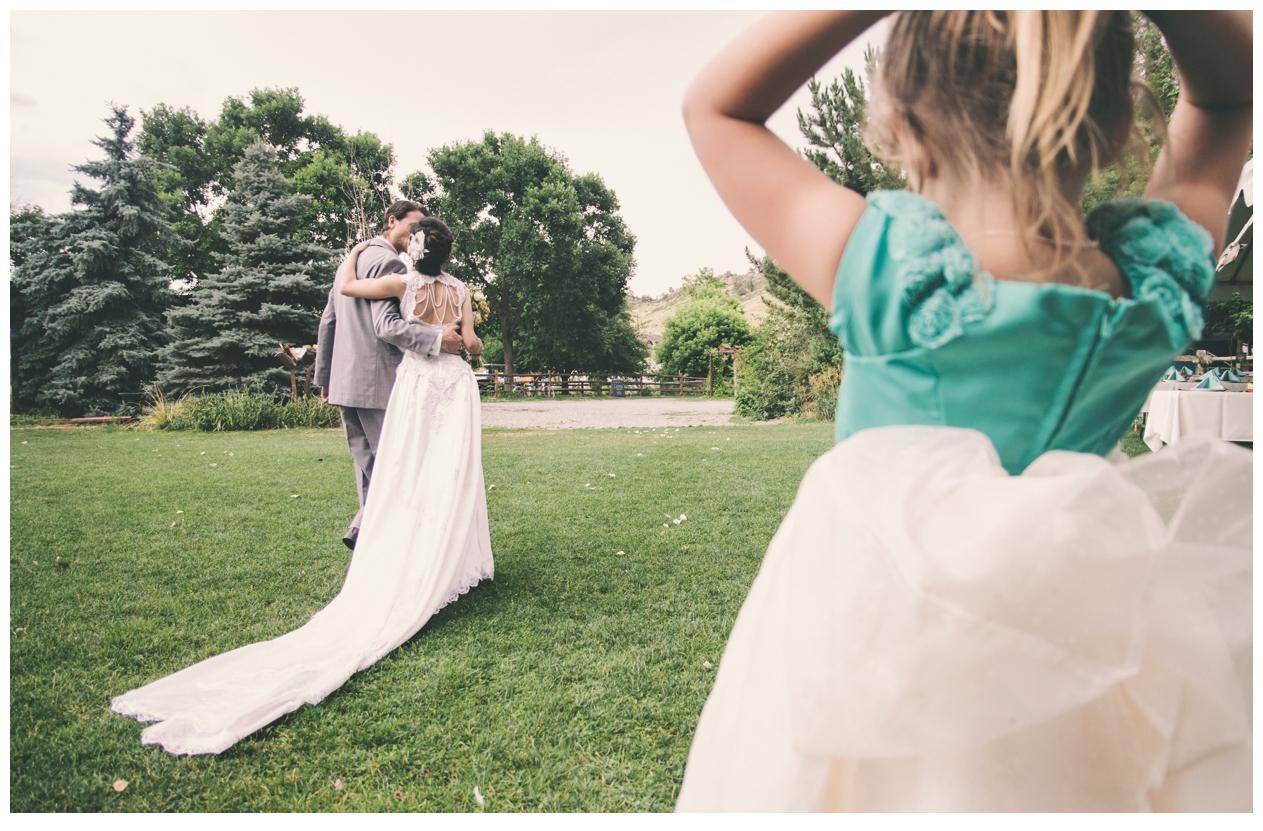 067-AmandaKoppImages-Colorado-Farm-Wedding-Photo.jpg