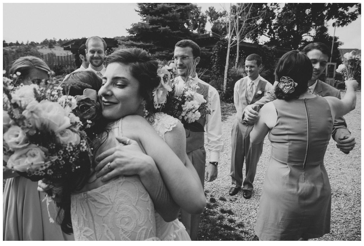068-AmandaKoppImages-Colorado-Farm-Wedding-Photo.jpg