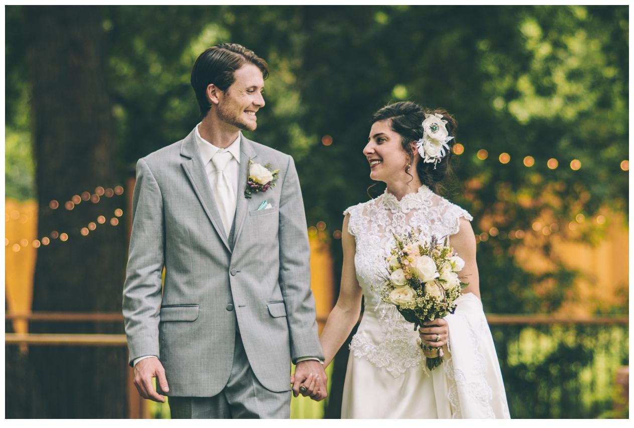 070-AmandaKoppImages-Colorado-Farm-Wedding-Photo.jpg