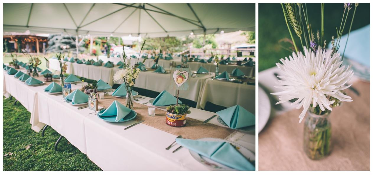 071-AmandaKoppImages-Colorado-Farm-Wedding-Photo.jpg