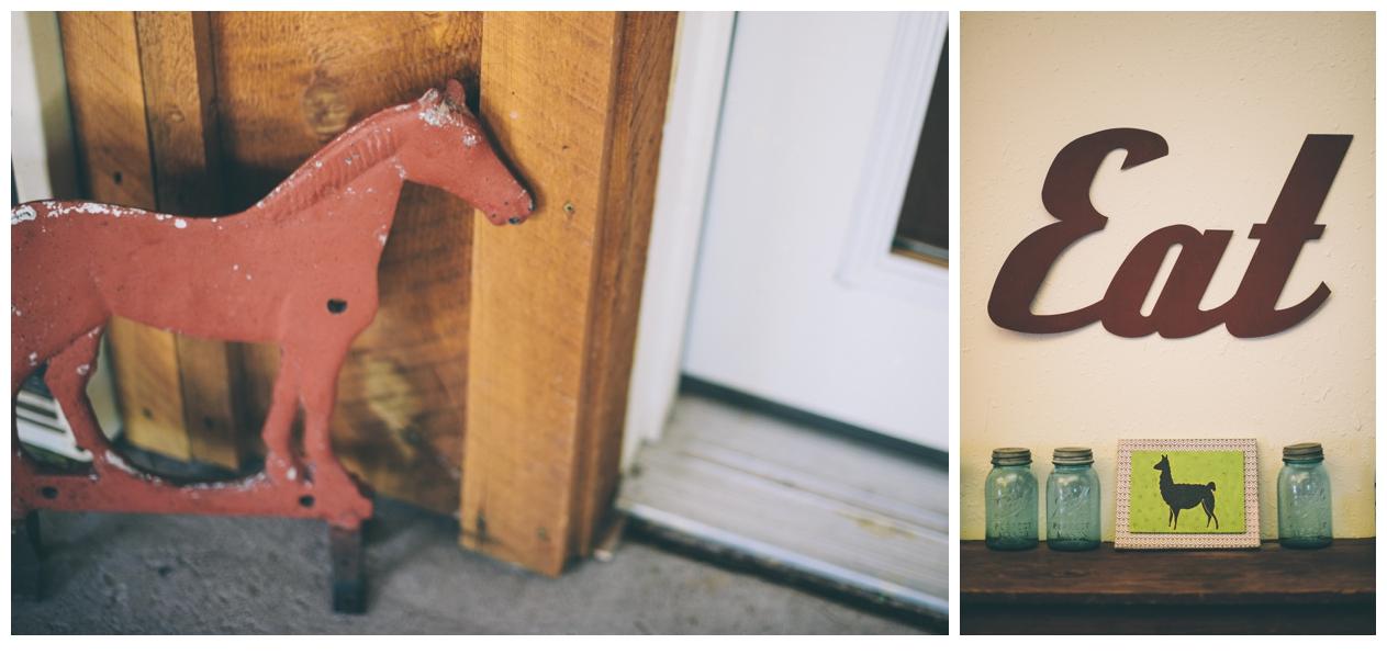 072-AmandaKoppImages-Colorado-Farm-Wedding-Photo.jpg