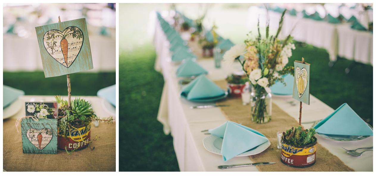 073-AmandaKoppImages-Colorado-Farm-Wedding-Photo.jpg