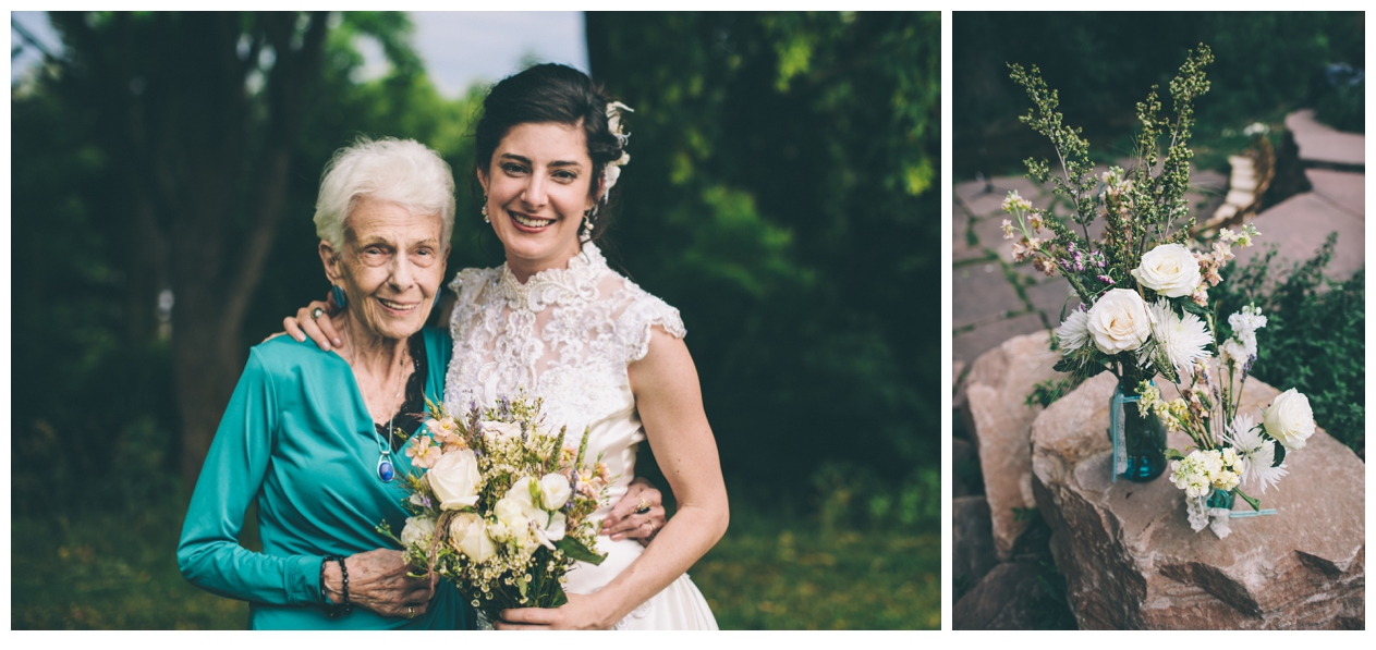 075-AmandaKoppImages-Colorado-Farm-Wedding-Photo.jpg