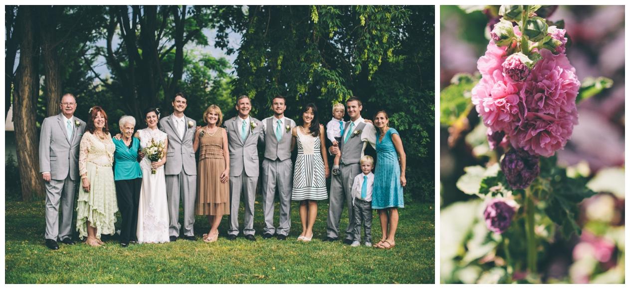 074-AmandaKoppImages-Colorado-Farm-Wedding-Photo.jpg
