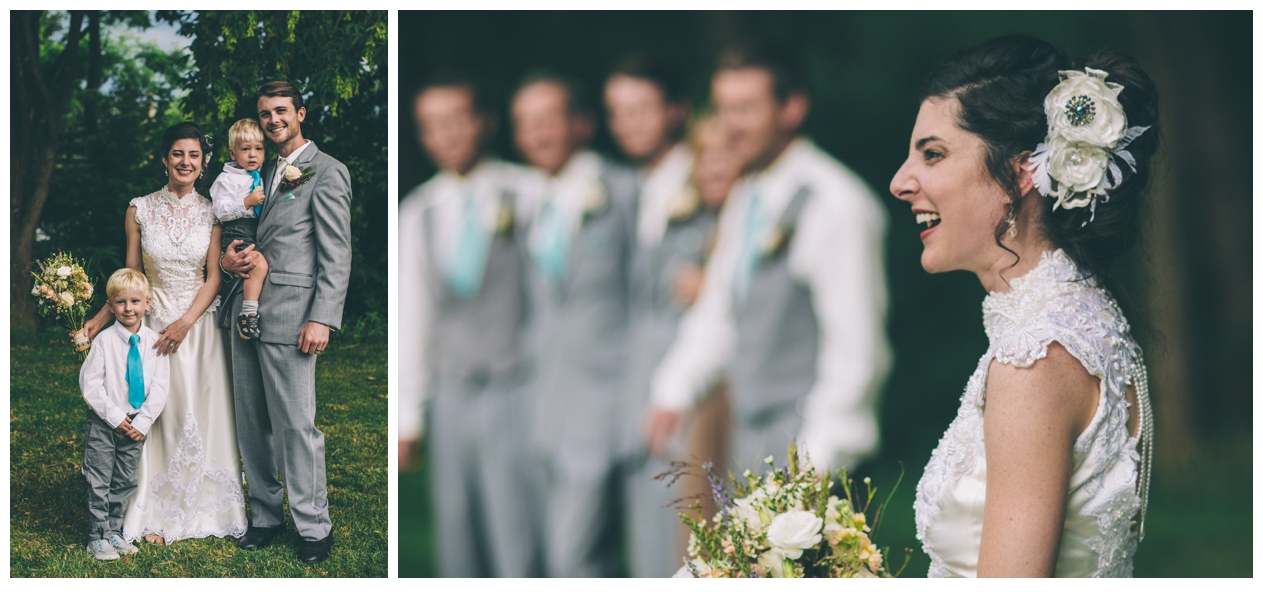 076-AmandaKoppImages-Colorado-Farm-Wedding-Photo.jpg