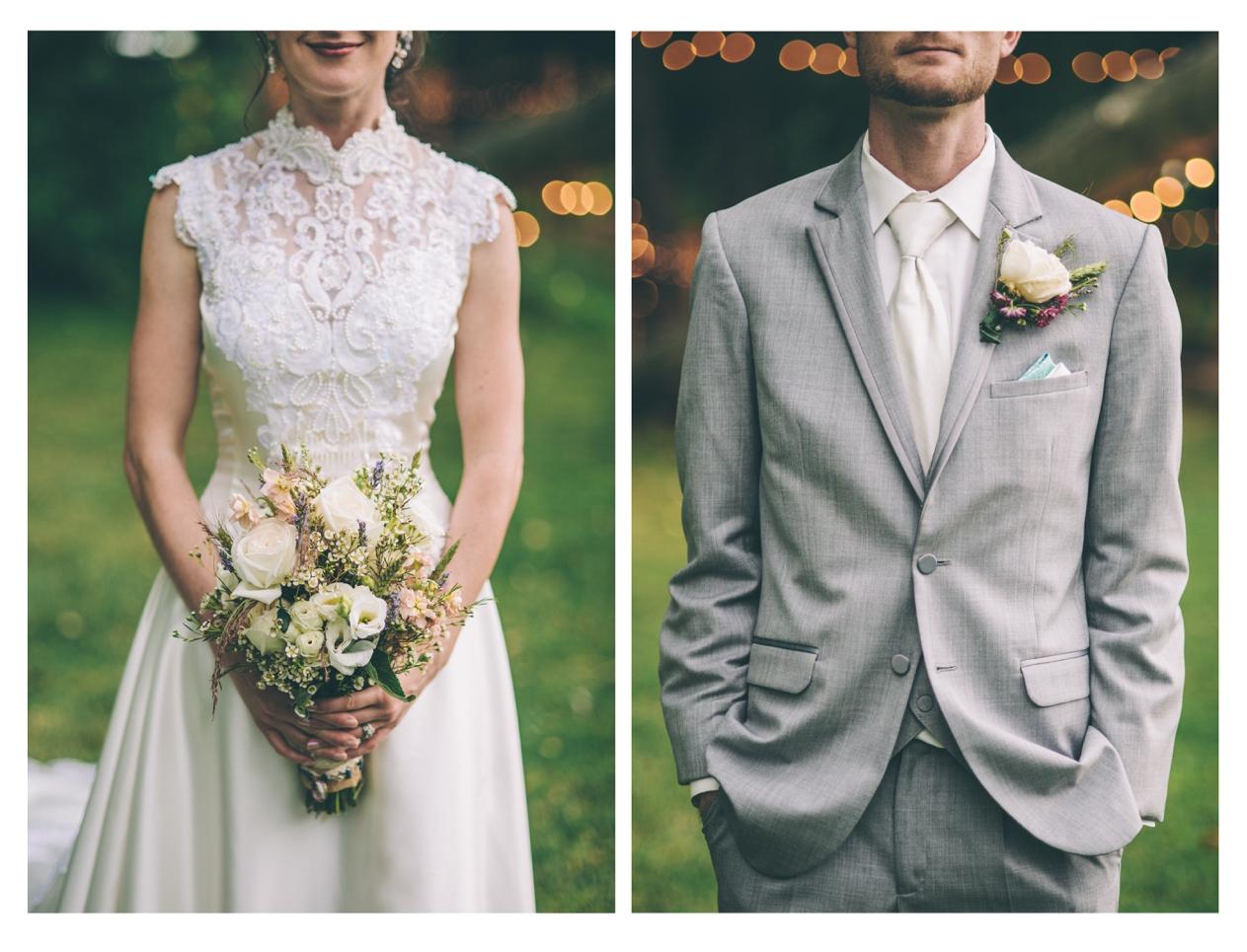 077-AmandaKoppImages-Colorado-Farm-Wedding-Photo.jpg