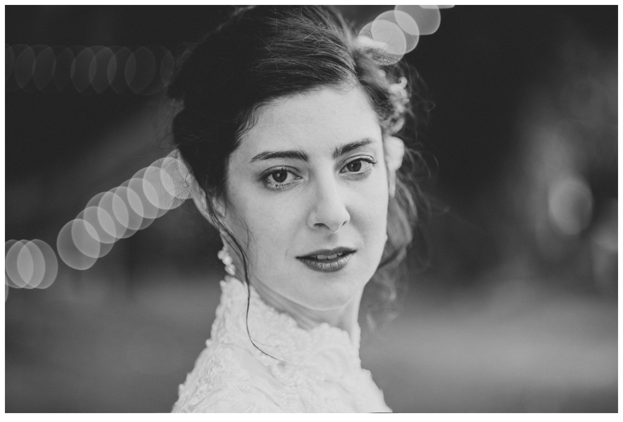 078-AmandaKoppImages-Colorado-Farm-Wedding-Photo.jpg