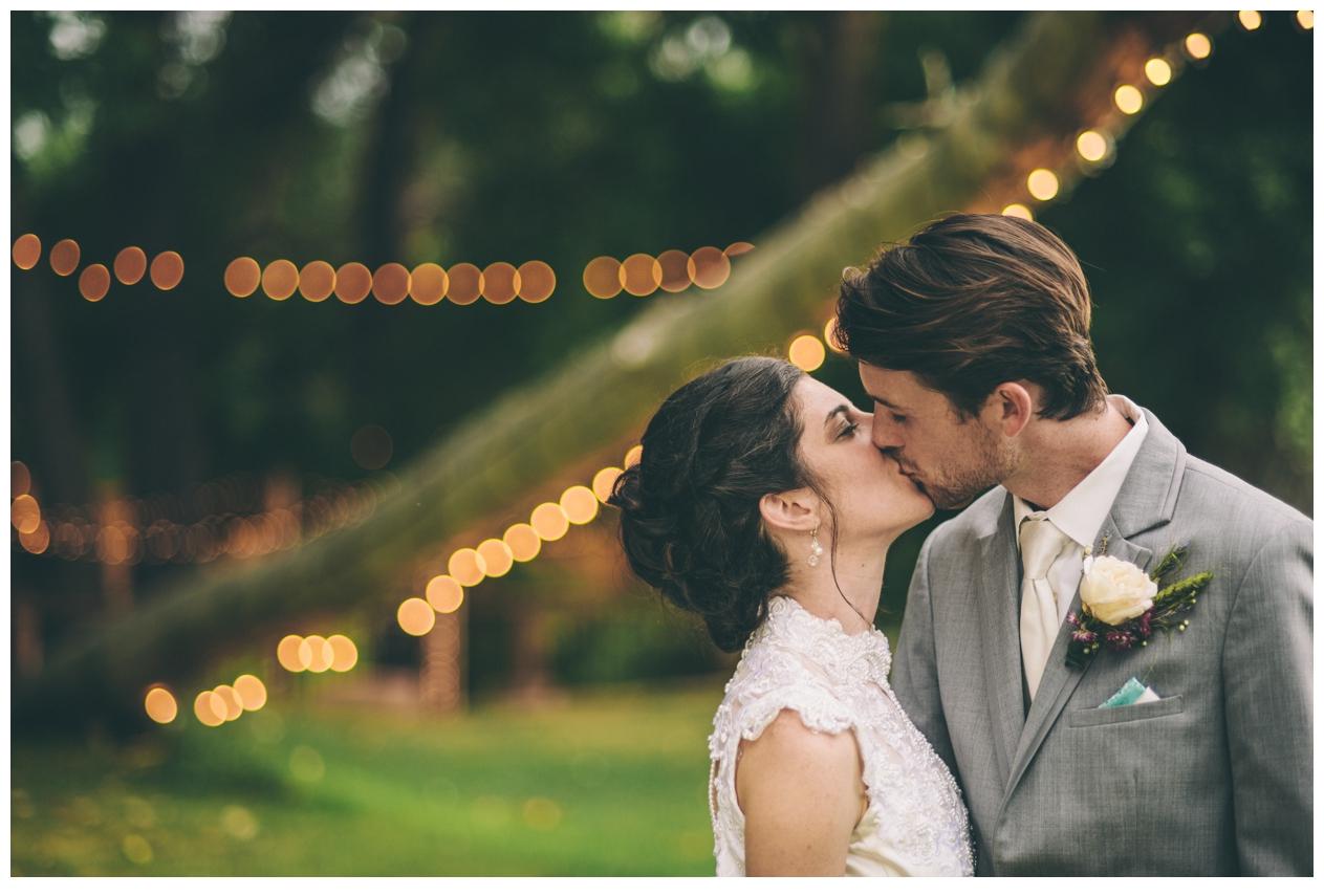 080-AmandaKoppImages-Colorado-Farm-Wedding-Photo.jpg