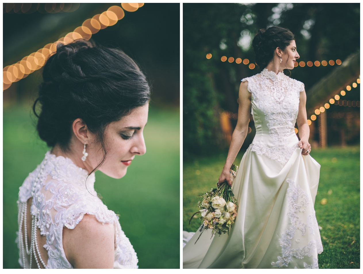 079-AmandaKoppImages-Colorado-Farm-Wedding-Photo.jpg