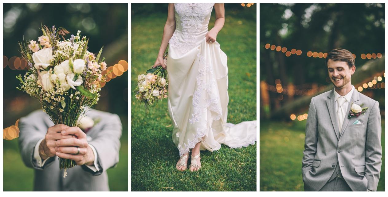 081-AmandaKoppImages-Colorado-Farm-Wedding-Photo.jpg