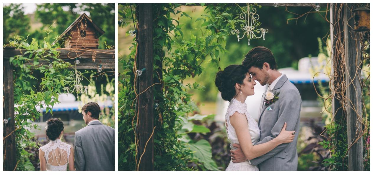 083-AmandaKoppImages-Colorado-Farm-Wedding-Photo.jpg