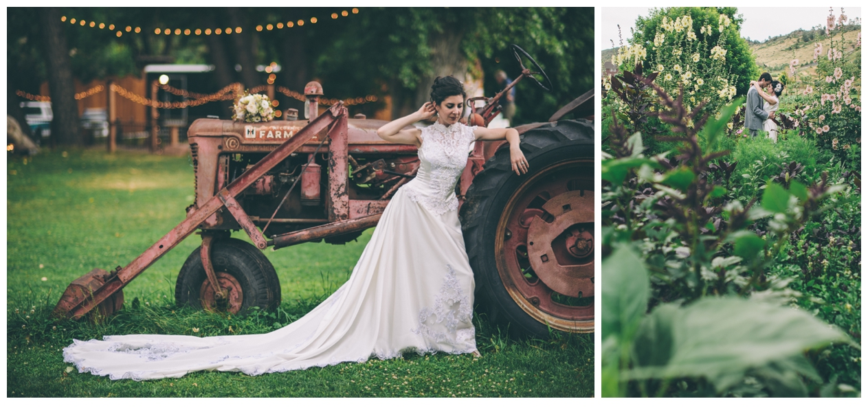 082-AmandaKoppImages-Colorado-Farm-Wedding-Photo.jpg
