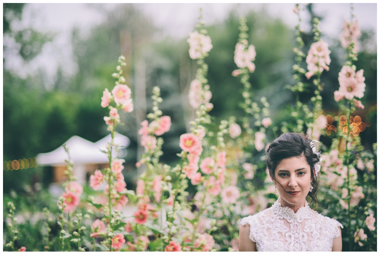 085-AmandaKoppImages-Colorado-Farm-Wedding-Photo.jpg