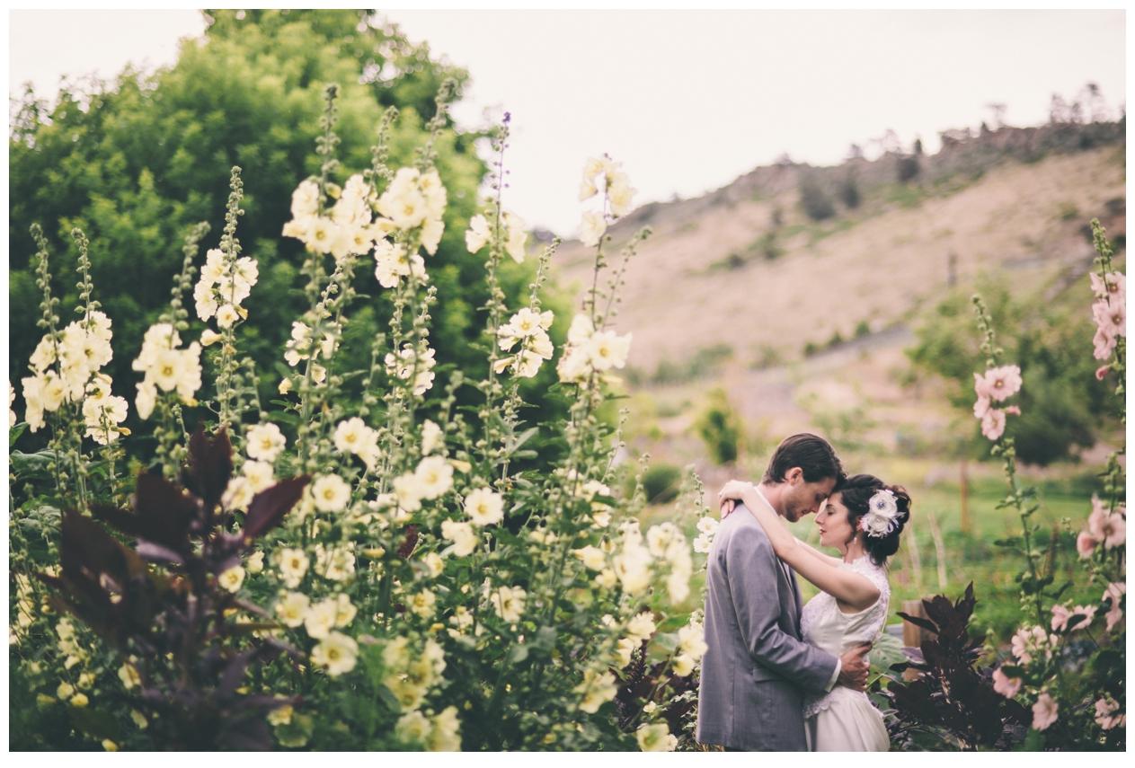 084-AmandaKoppImages-Colorado-Farm-Wedding-Photo.jpg