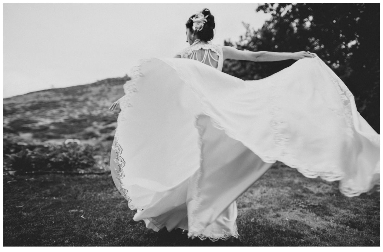 086-AmandaKoppImages-Colorado-Farm-Wedding-Photo.jpg