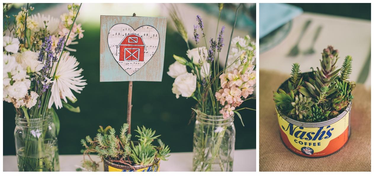 089-AmandaKoppImages-Colorado-Farm-Wedding-Photo.jpg