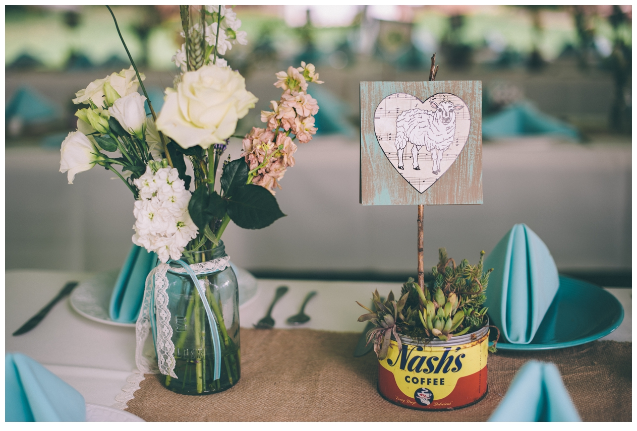 090-AmandaKoppImages-Colorado-Farm-Wedding-Photo.jpg