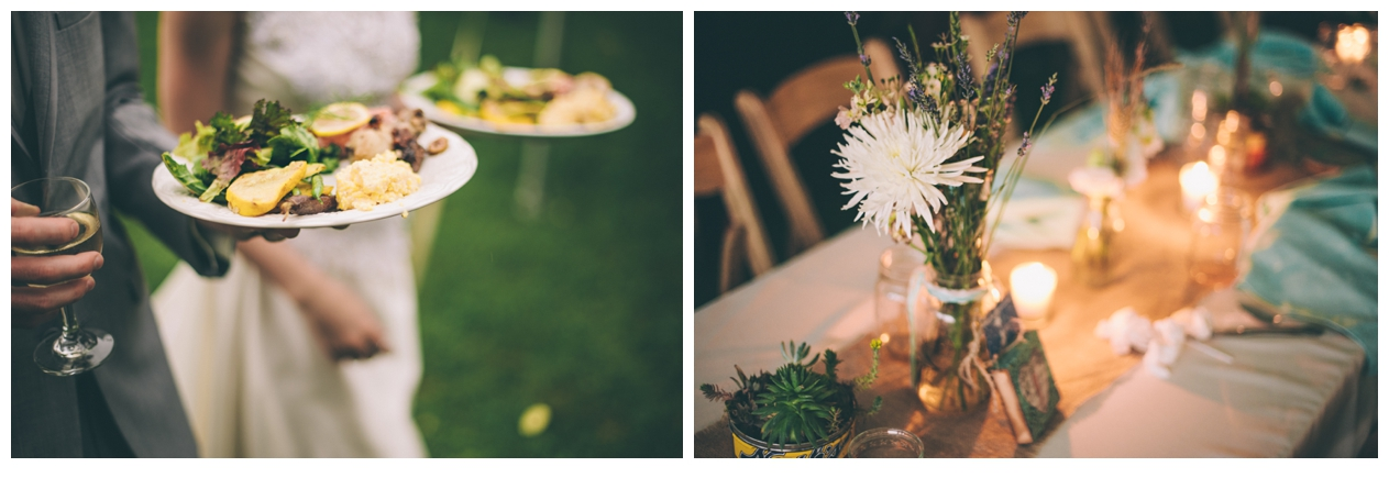 092-AmandaKoppImages-Colorado-Farm-Wedding-Photo.jpg