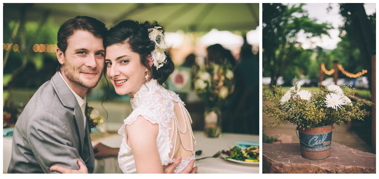 093-AmandaKoppImages-Colorado-Farm-Wedding-Photo.jpg