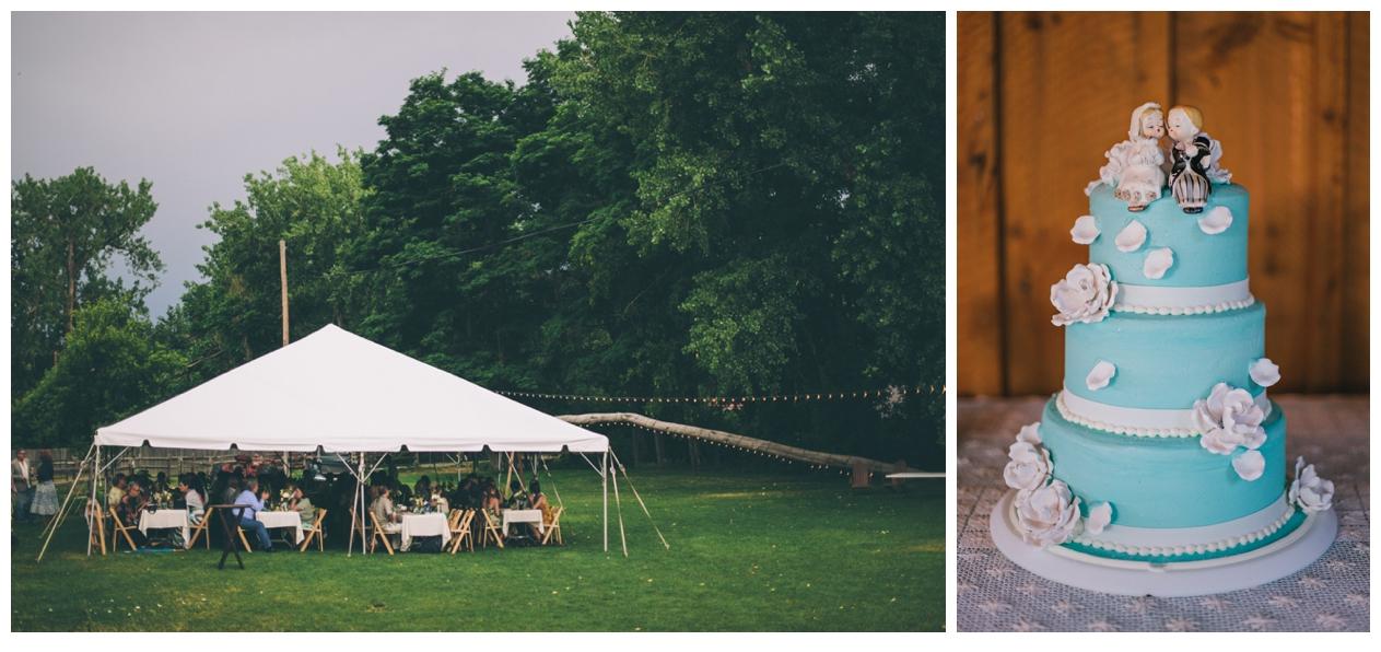 094-AmandaKoppImages-Colorado-Farm-Wedding-Photo.jpg