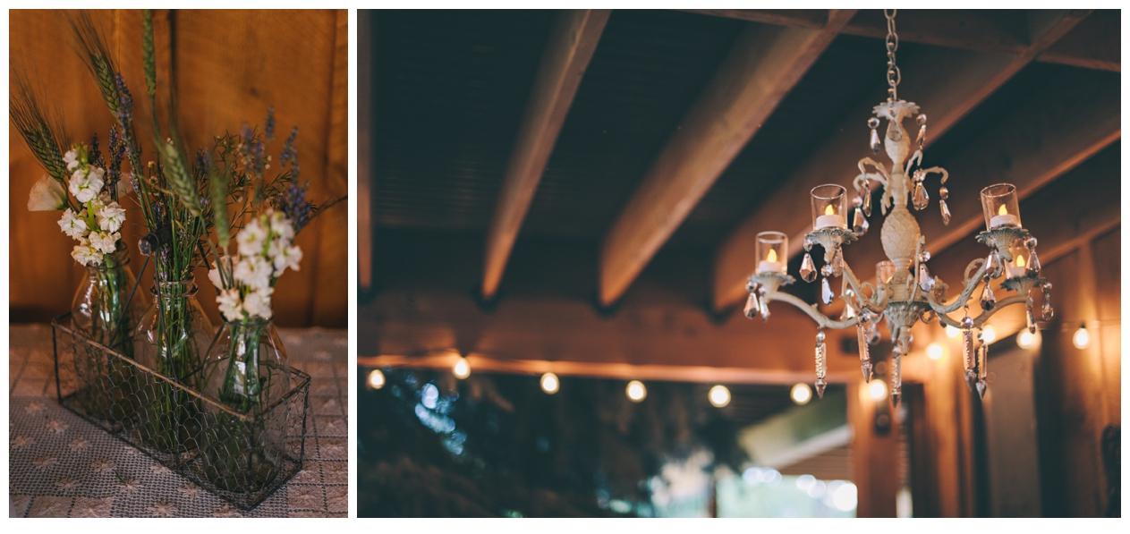 095-AmandaKoppImages-Colorado-Farm-Wedding-Photo.jpg