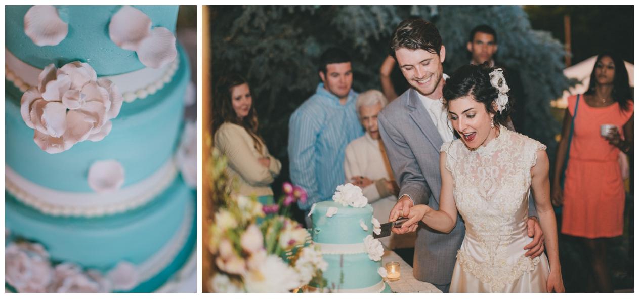 096-AmandaKoppImages-Colorado-Farm-Wedding-Photo.jpg