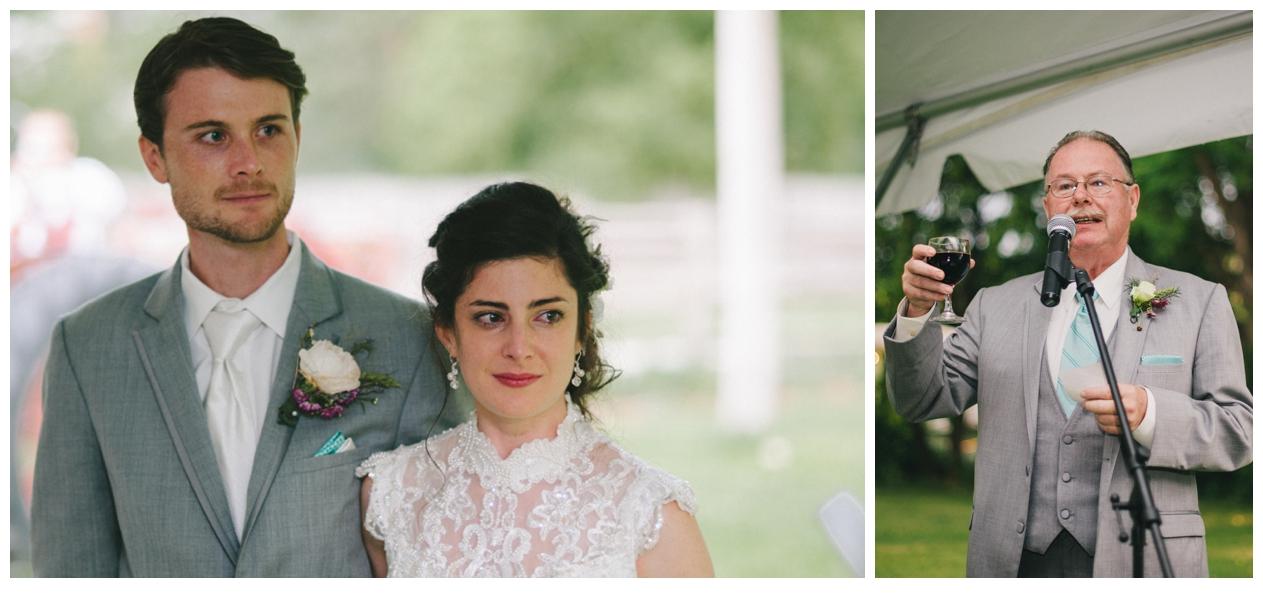 098-AmandaKoppImages-Colorado-Farm-Wedding-Photo.jpg