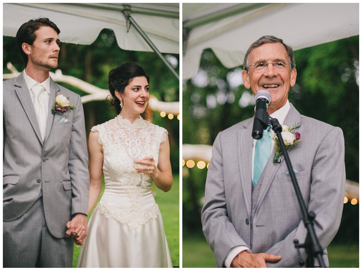 097-AmandaKoppImages-Colorado-Farm-Wedding-Photo.jpg