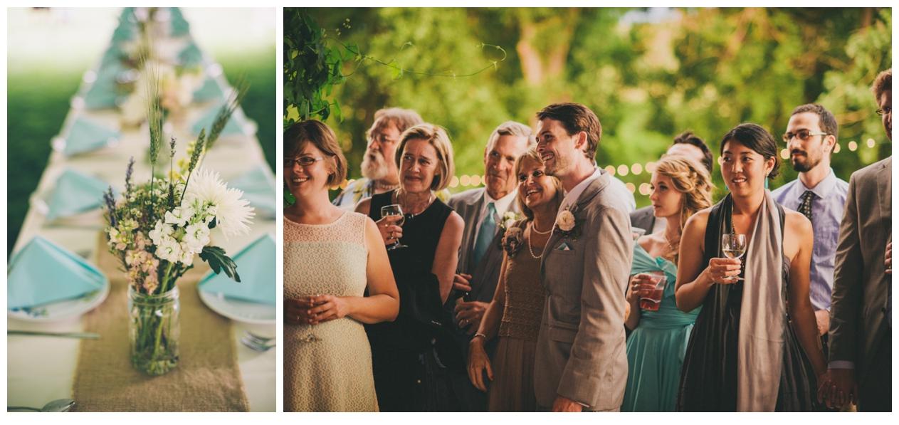 100-AmandaKoppImages-Colorado-Farm-Wedding-Photo.jpg