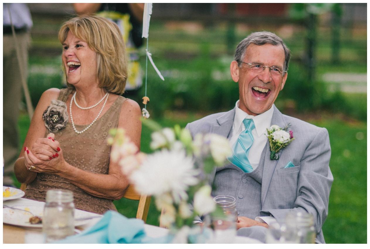 099-AmandaKoppImages-Colorado-Farm-Wedding-Photo.jpg