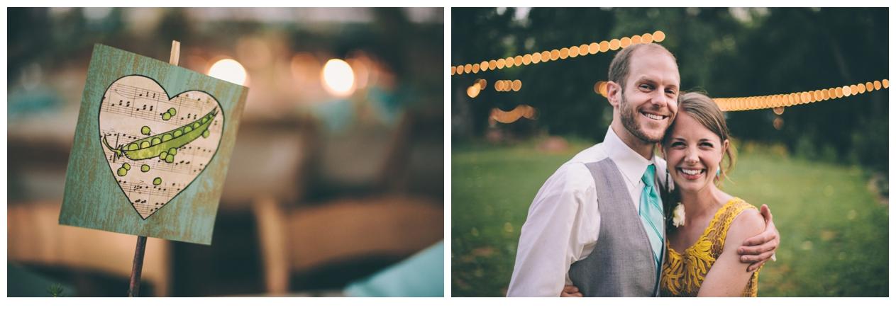 101-AmandaKoppImages-Colorado-Farm-Wedding-Photo.jpg