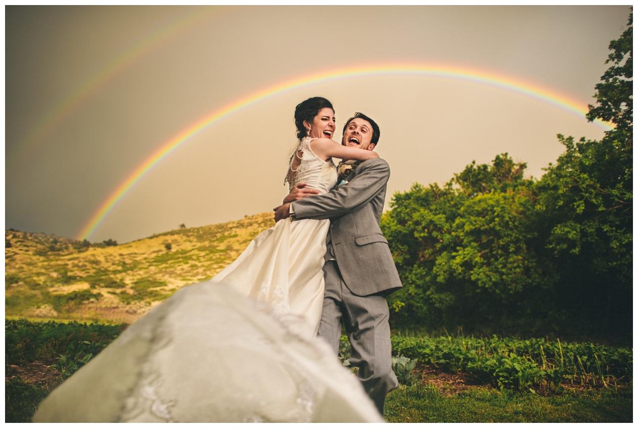 102-AmandaKoppImages-Colorado-Farm-Wedding-Photo.jpg