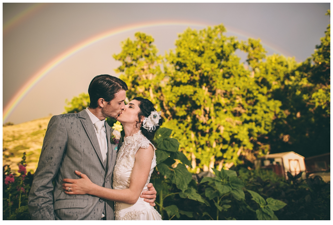 104-AmandaKoppImages-Colorado-Farm-Wedding-Photo.jpg