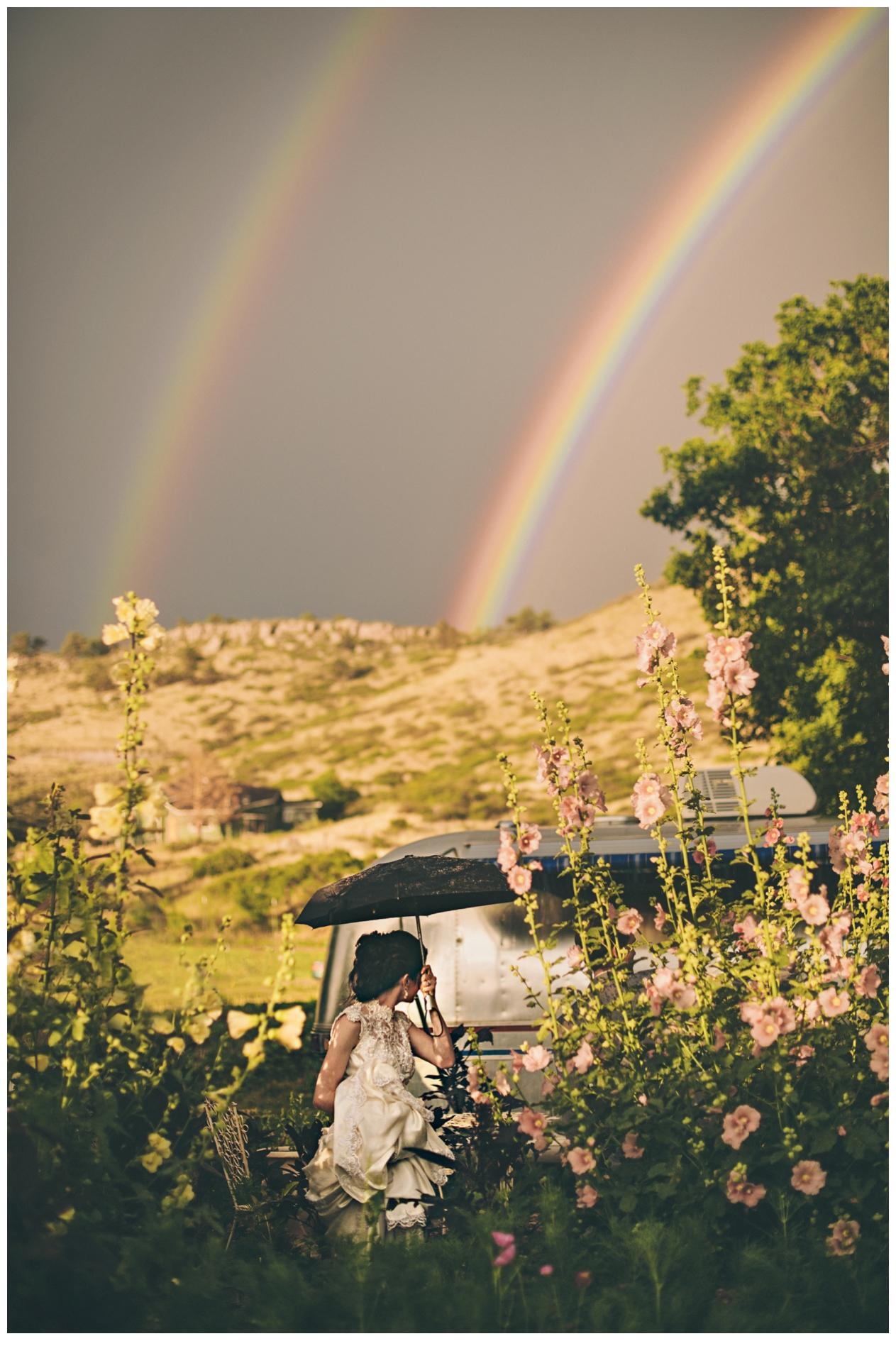 103-AmandaKoppImages-Colorado-Farm-Wedding-Photo.jpg