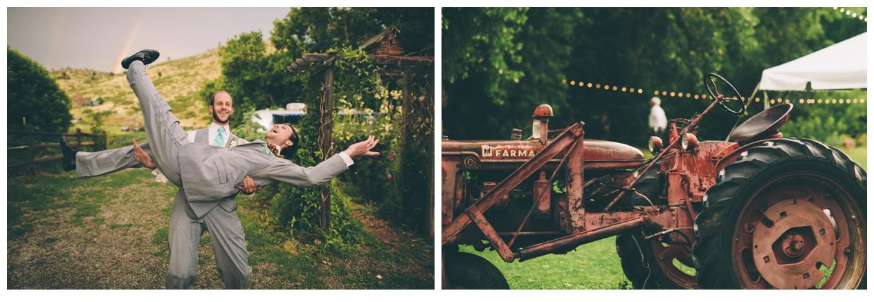 105-AmandaKoppImages-Colorado-Farm-Wedding-Photo.jpg