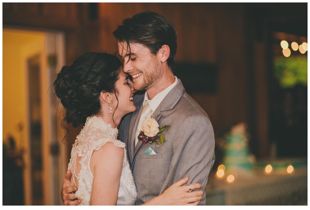 107-AmandaKoppImages-Colorado-Farm-Wedding-Photo.jpg