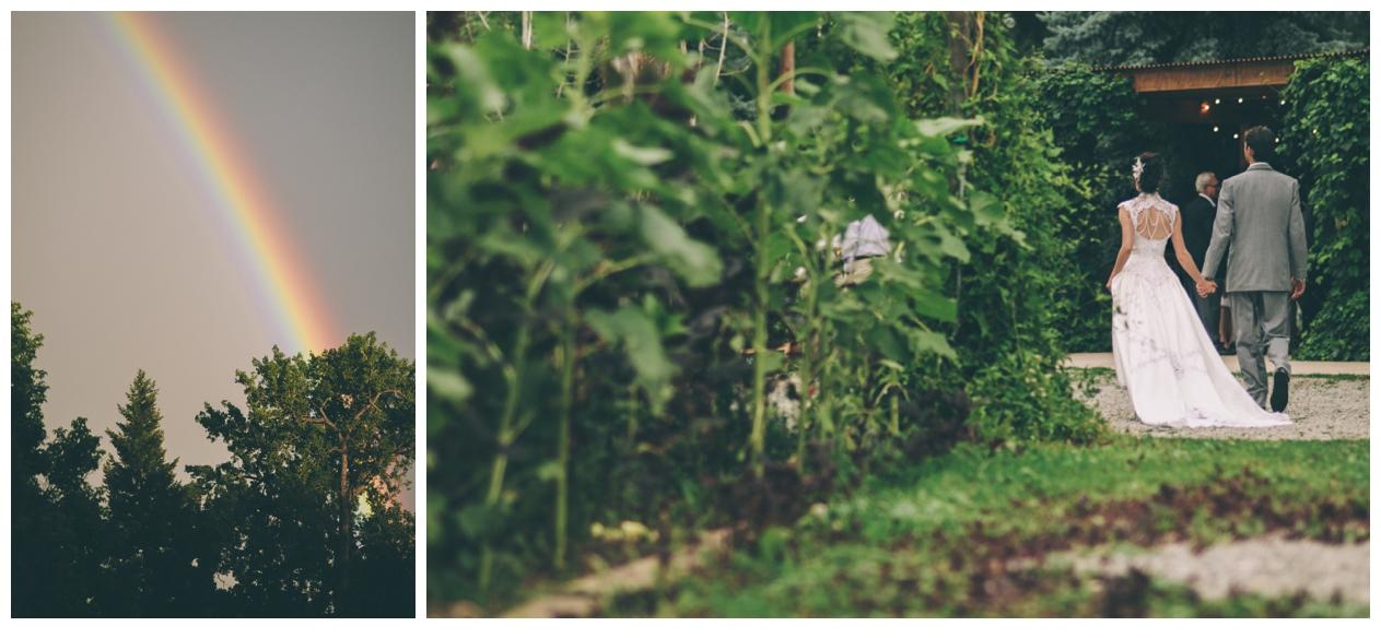 106-AmandaKoppImages-Colorado-Farm-Wedding-Photo.jpg