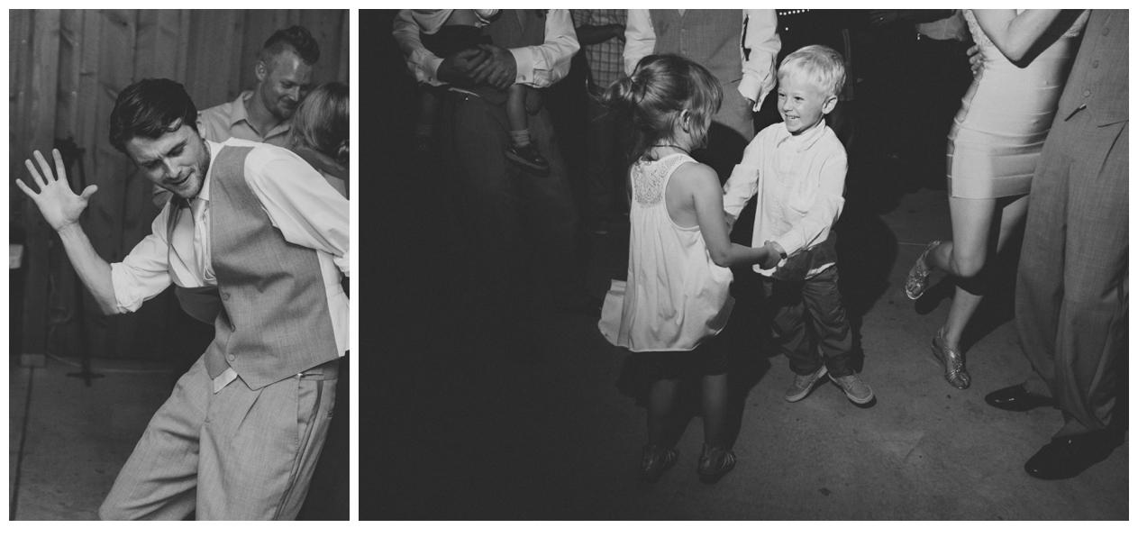 108-AmandaKoppImages-Colorado-Farm-Wedding-Photo.jpg