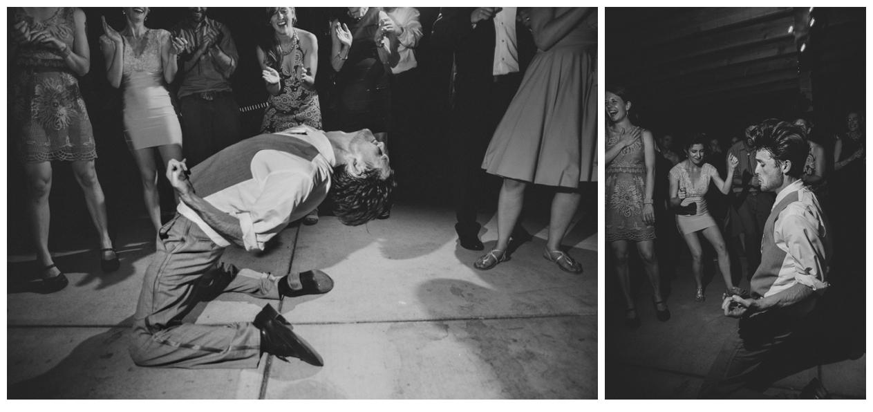 113-AmandaKoppImages-Colorado-Farm-Wedding-Photo.jpg