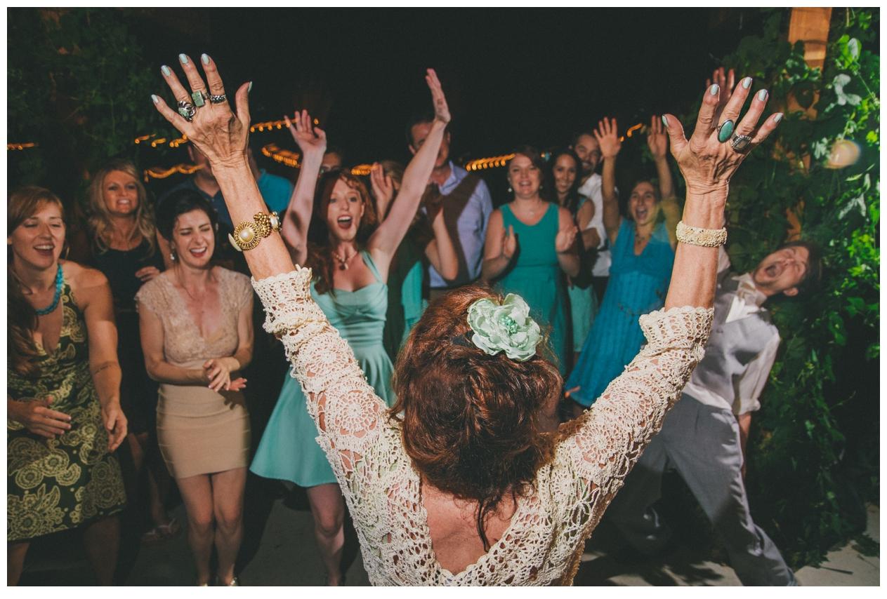 114-AmandaKoppImages-Colorado-Farm-Wedding-Photo.jpg