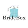 bridebox