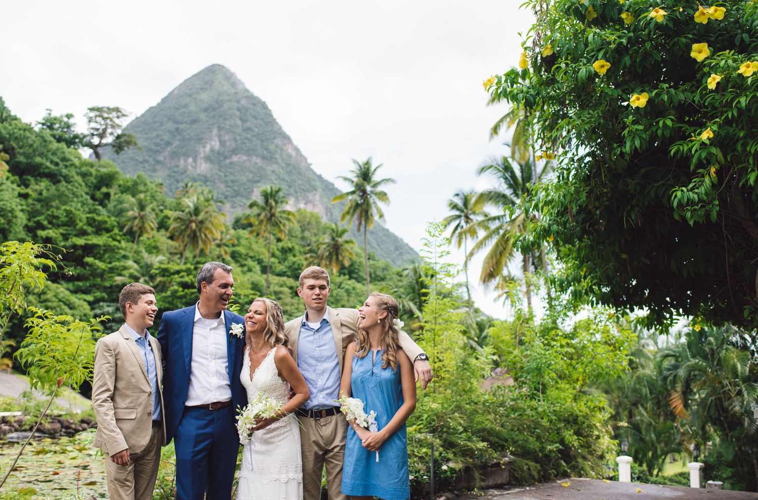 St.Lucia-Wedding-28.jpg