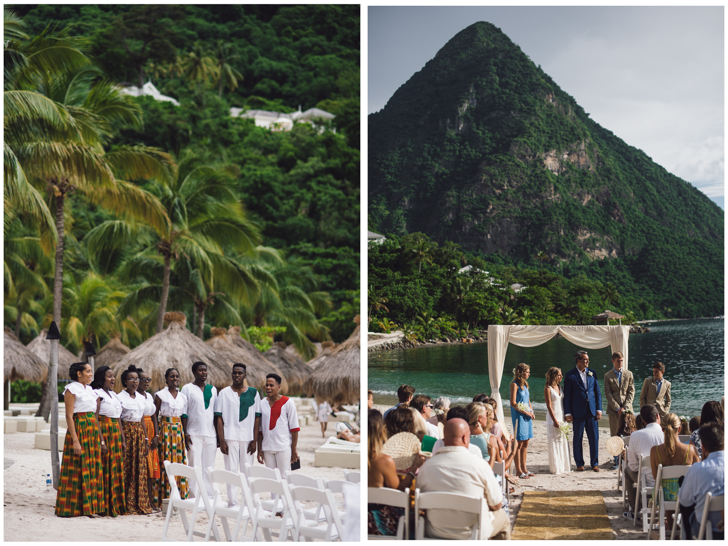 St.Lucia-Wedding-32.jpg