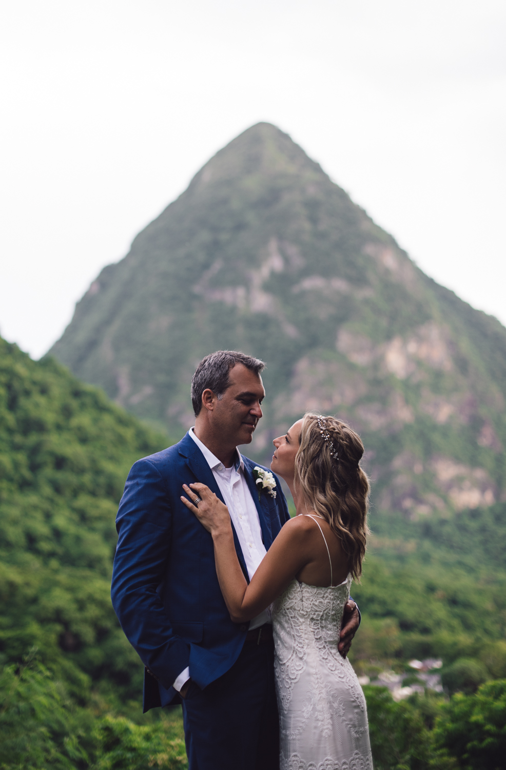 St.Lucia-Wedding-36.jpg