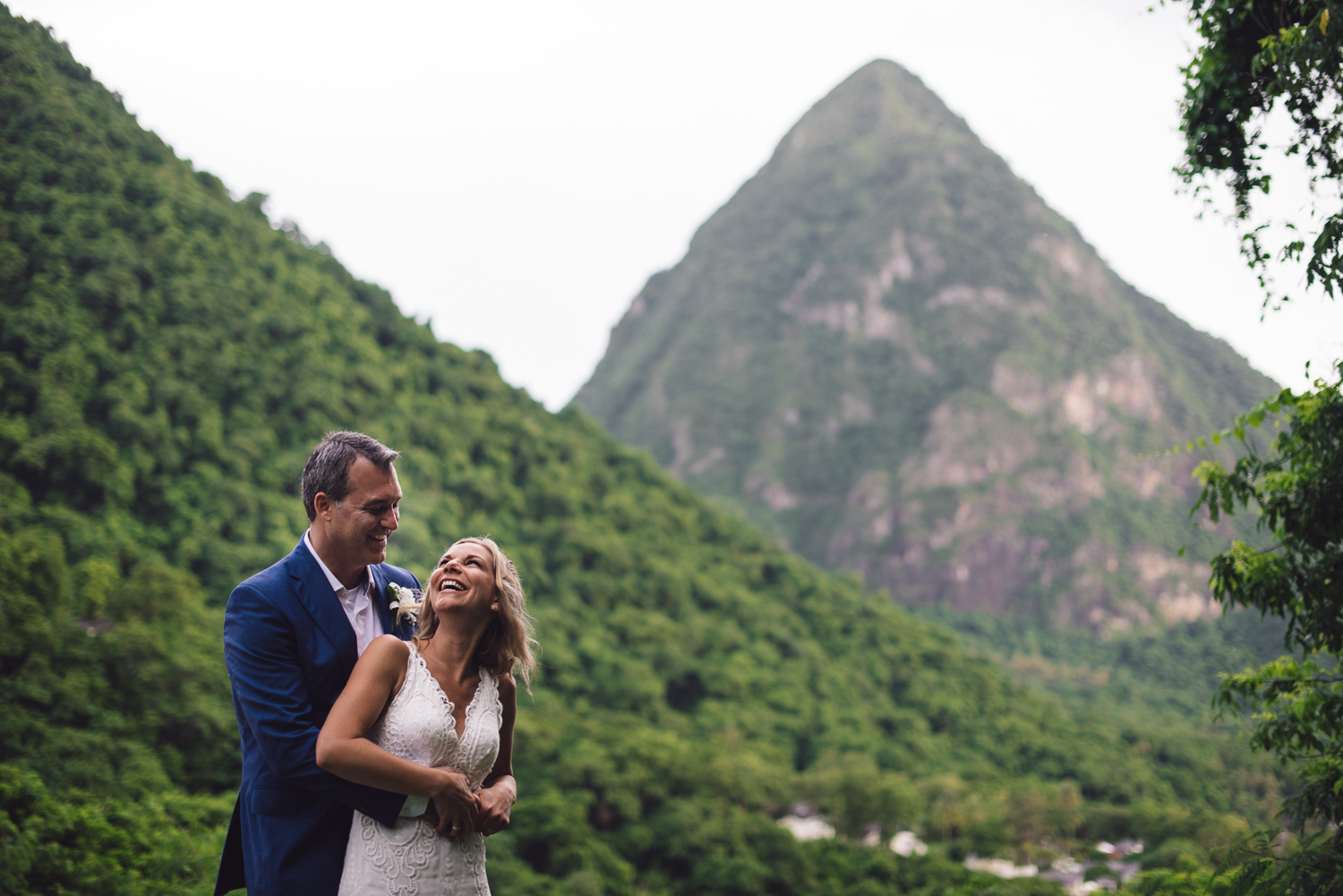 St.Lucia-Wedding-37.jpg