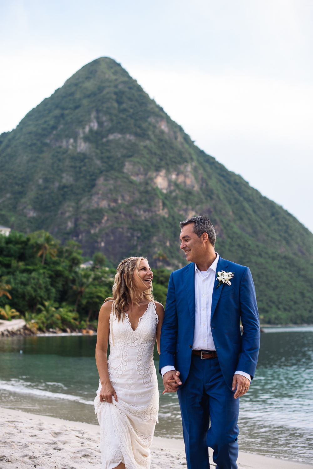 St.Lucia-Wedding-41.jpg