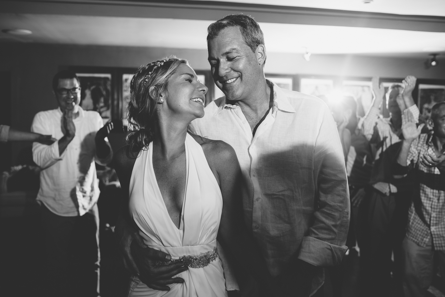 St.Lucia-Wedding-48.jpg