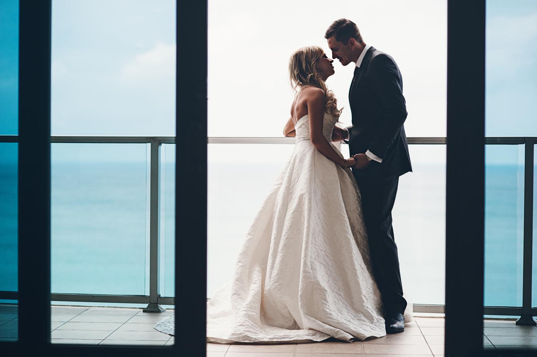 Cayman-Wedding-5.jpg