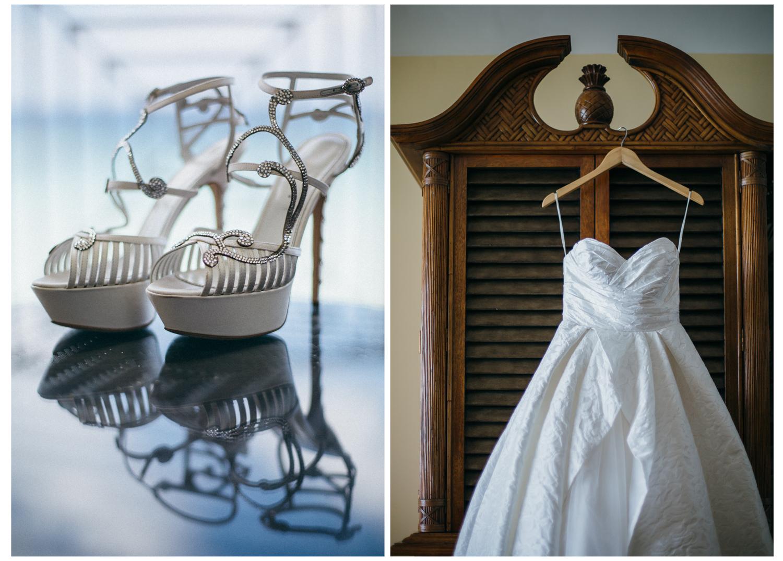 Cayman-Wedding-6.jpg