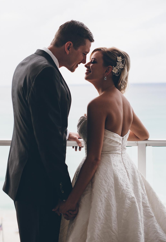 Cayman-Wedding-15.jpg